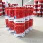 �西�W�A油墨-BC830醇酯溶表印